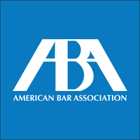 American Bar Association | Ghanem Law Firm