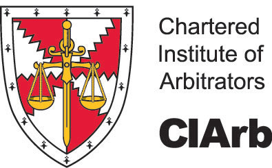 The Chartered Institute of Arbitrators (CIArb) | Ghanem Law Firm