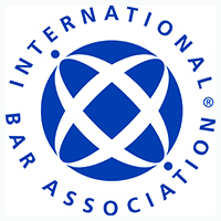 International Bar Association | Ghanem Law Firm